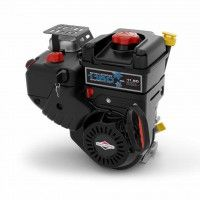 Двигатель Briggs&Stratton 1150 Snow Series